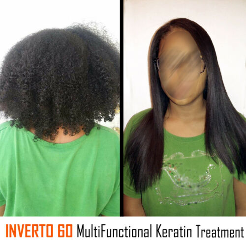 Complete-Complex-Brazilian-Keratin-Blowout-Treatments-options-Keratin-Research thumbnail 75