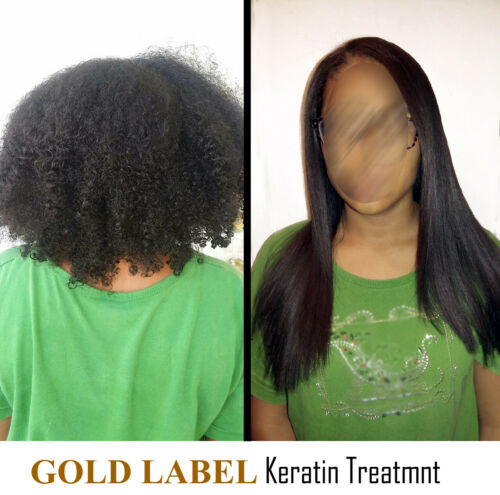 Complete-Complex-Brazilian-Keratin-Blowout-Treatments-options-Keratin-Research thumbnail 42
