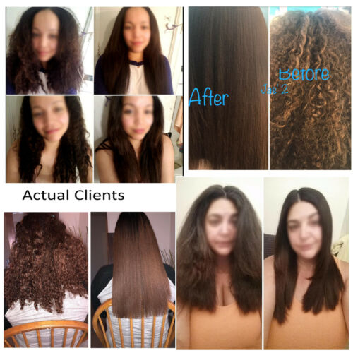 Complete-Complex-Brazilian-Keratin-Blowout-Treatments-options-Keratin-Research thumbnail 18