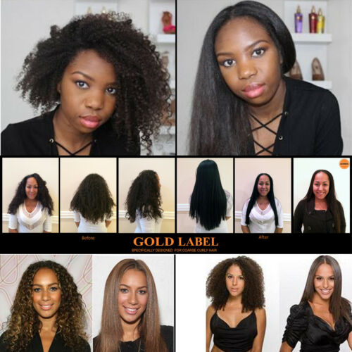 Complete-Complex-Brazilian-Keratin-Blowout-Treatments-options-Keratin-Research thumbnail 49