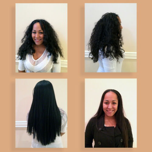 Complete-Complex-Brazilian-Keratin-Blowout-Treatments-options-Keratin-Research thumbnail 41
