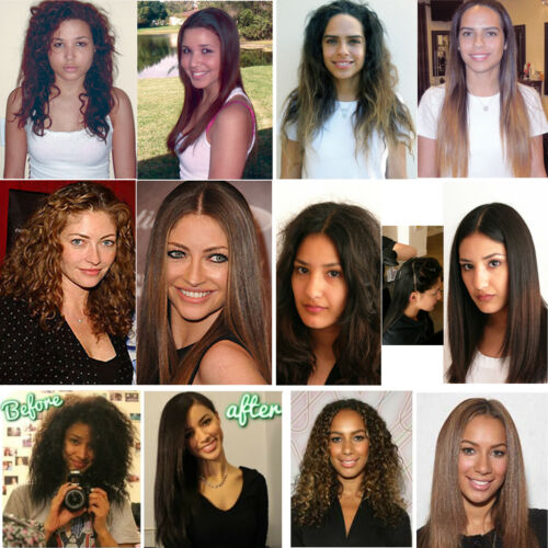 Complete-Complex-Brazilian-Keratin-Blowout-Treatments-options-Keratin-Research thumbnail 22