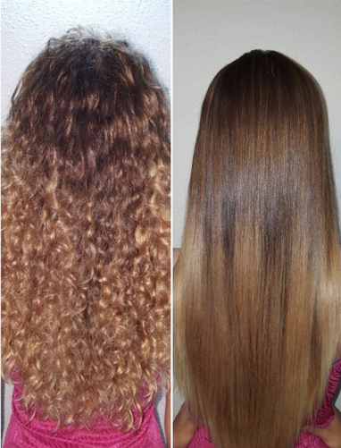 Complete-Complex-Brazilian-Keratin-Blowout-Treatments-options-Keratin-Research thumbnail 65