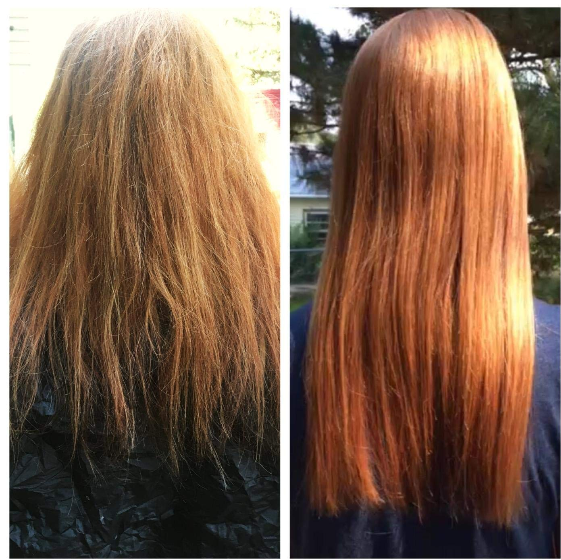 Complete-Complex-Brazilian-Keratin-Blowout-Treatments-options-Keratin-Research thumbnail 100