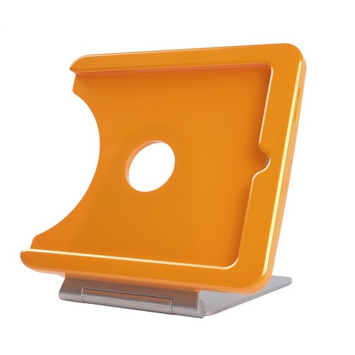 infotainment ipad tablette faltbar laden dock st nder f r. Black Bedroom Furniture Sets. Home Design Ideas