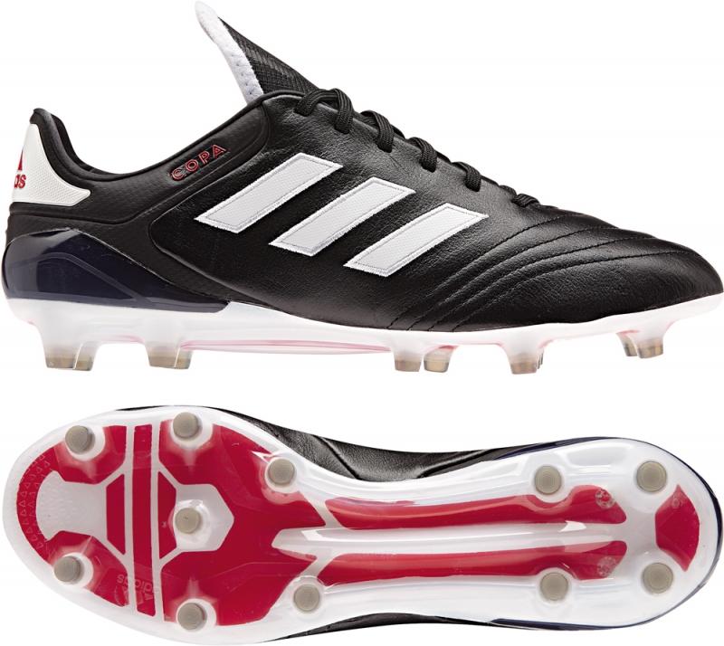ADIDAS-Zapatos-Deportivos-Para-Hombres-COPA-17-1FG