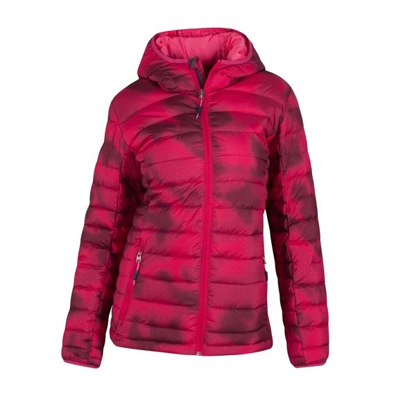 McKinley-mujer-chaqueta-termica-KENNY