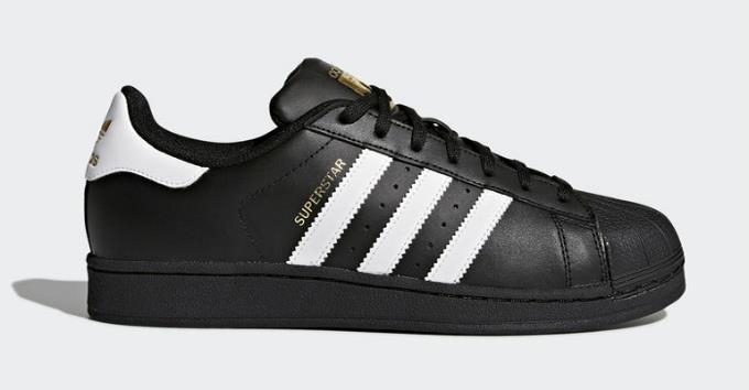 1801 adidas originals superstar männer turnschuhe sportschuhe sportschuhe sportschuhe b27140 b83c93