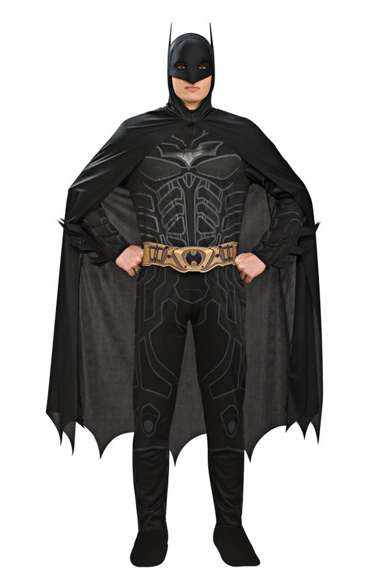 Batman-para-hombre-Disfraz-de-HALLOWEEN-CABALLERO-OSCURO-Superheroe-Adulto