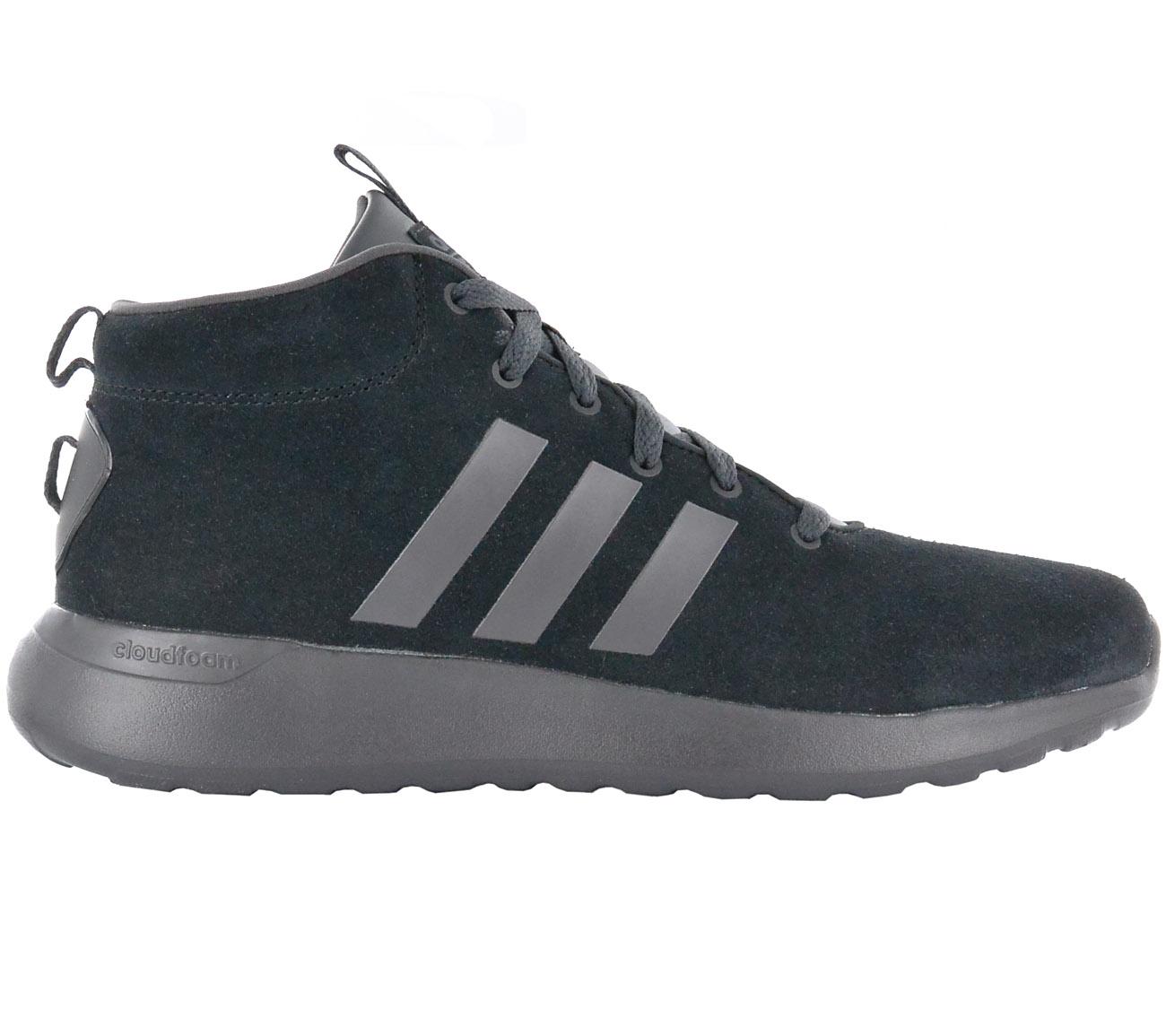 Adidas-Originals-Scarpe-da-Ginnastica-Uomo-Lifestyle-Casual-x-Plr-Nmd
