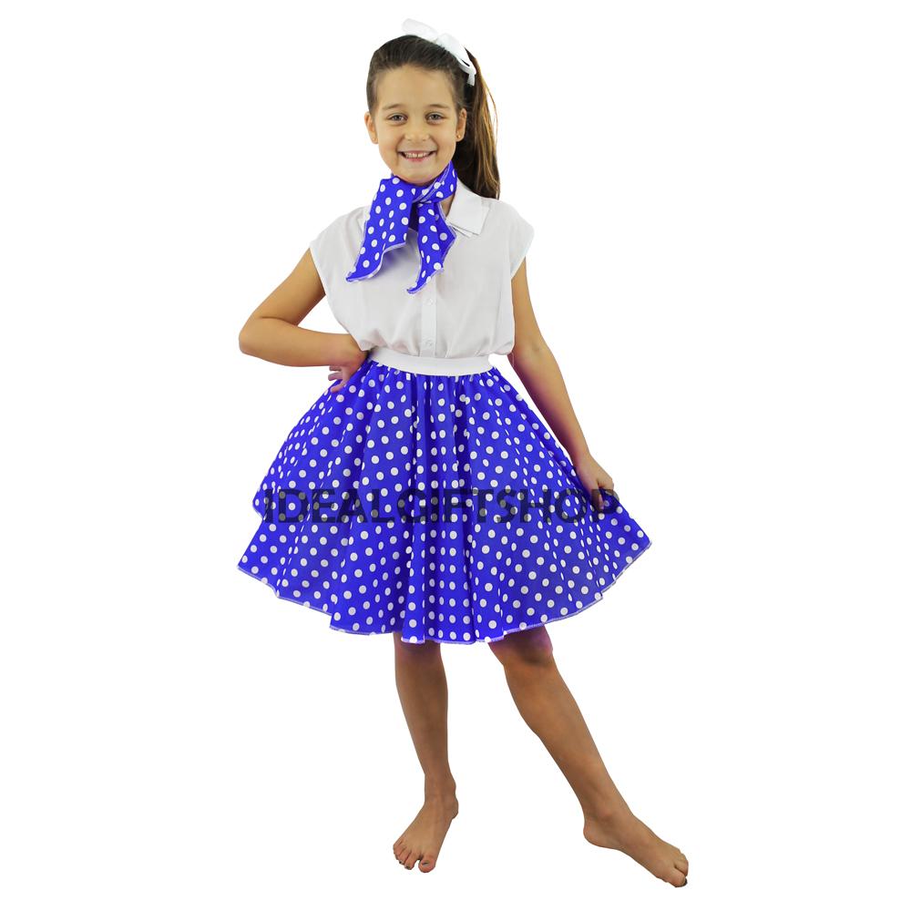 Lujoso Niñas Trajes Prom Imagen - Vestido de Novia Para Las Ideas de ...