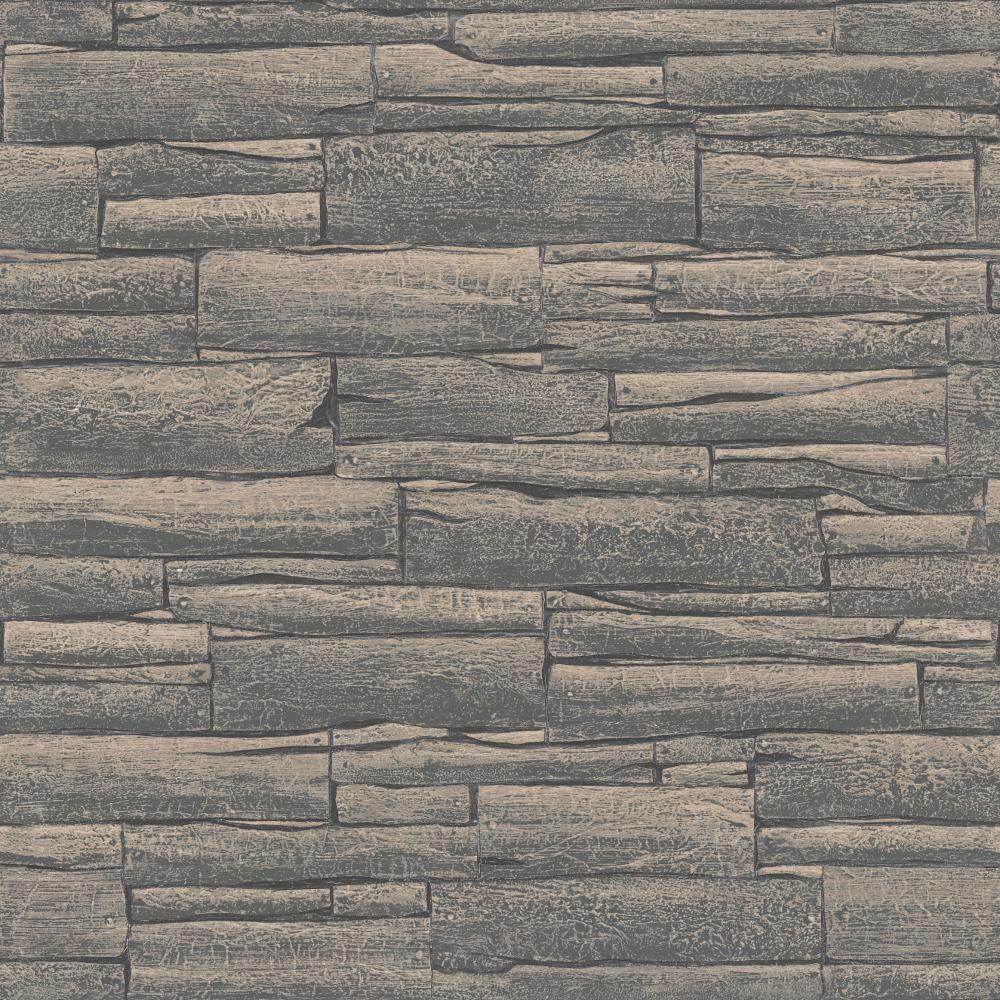 Rasch-ladrillo-Patron-de-Papel-Tapiz-Efecto-Imitacion-REALISTA-Textura-relieve