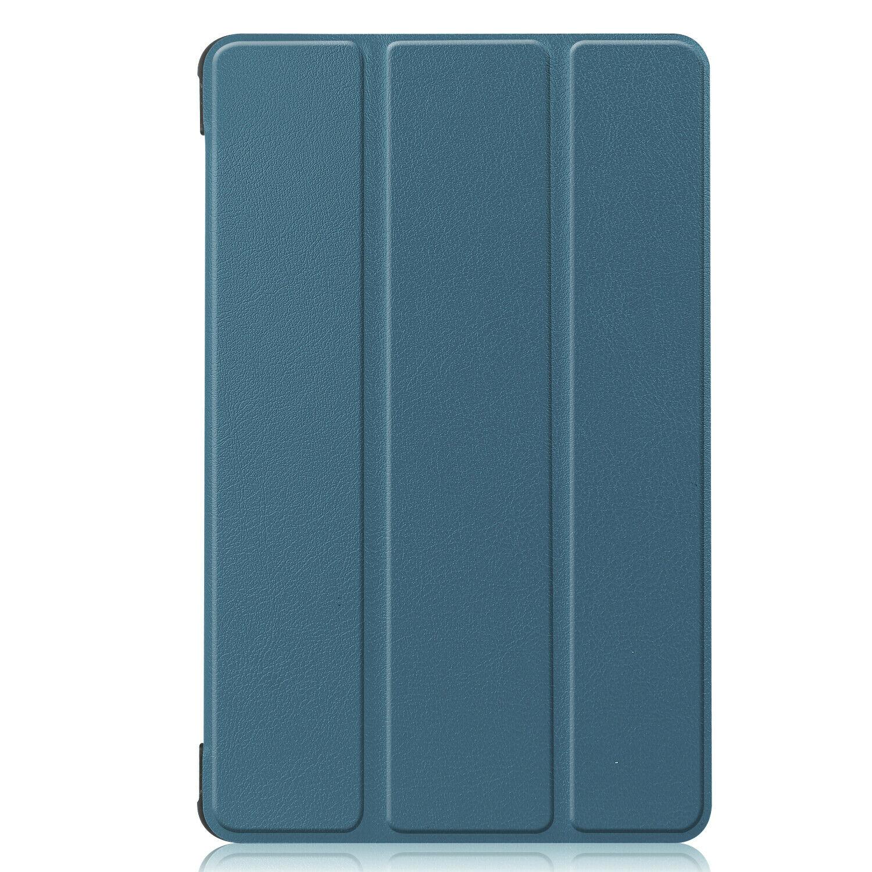 miniature 72 - Smart Cover pour Huawei Matepad T8 8.0 Pouces Étui de Protection Slim Coque Sac