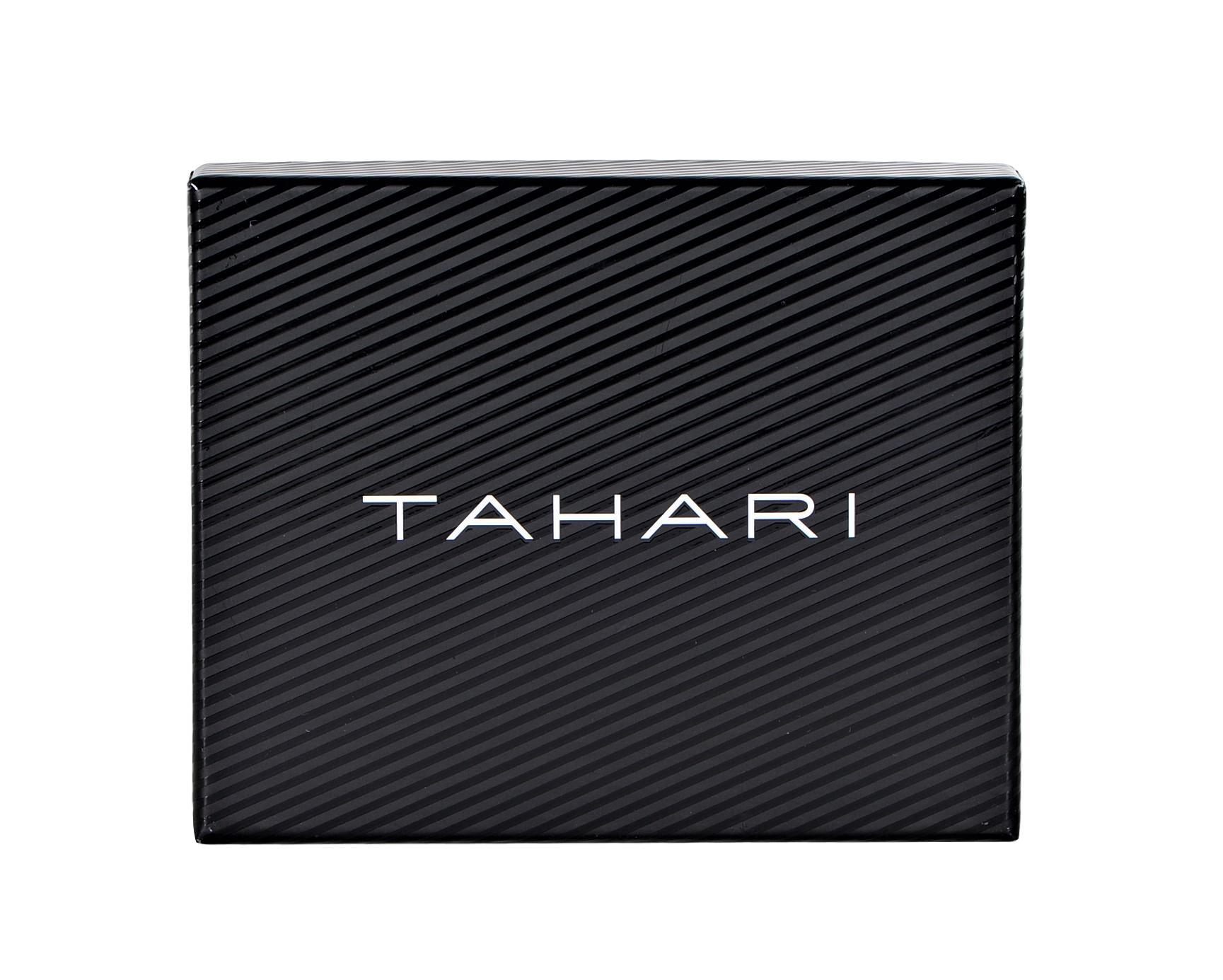 Tahari-Men-039-s-RFID-Security-Blocking-Leather-Glove-Trifold-Wallet thumbnail 11