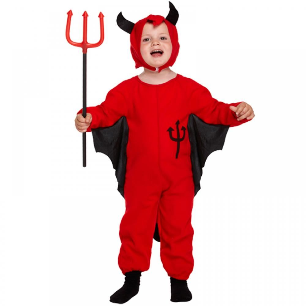 Enfant b b d guisement enfants d guisement halloween gar on fille costume ebay - Deguisement halloween enfant fille ...