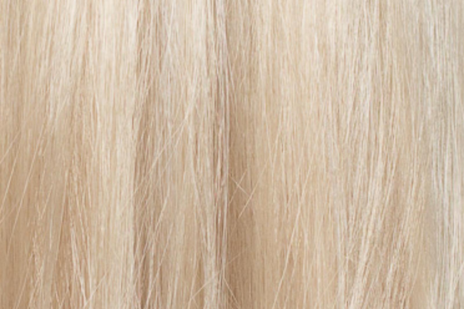 22-034-DONNE-3-4-Parrucca-MEZZE-Fall-Clip-in-su-ciocca-di-capelli-CENERE-BIONDO-3