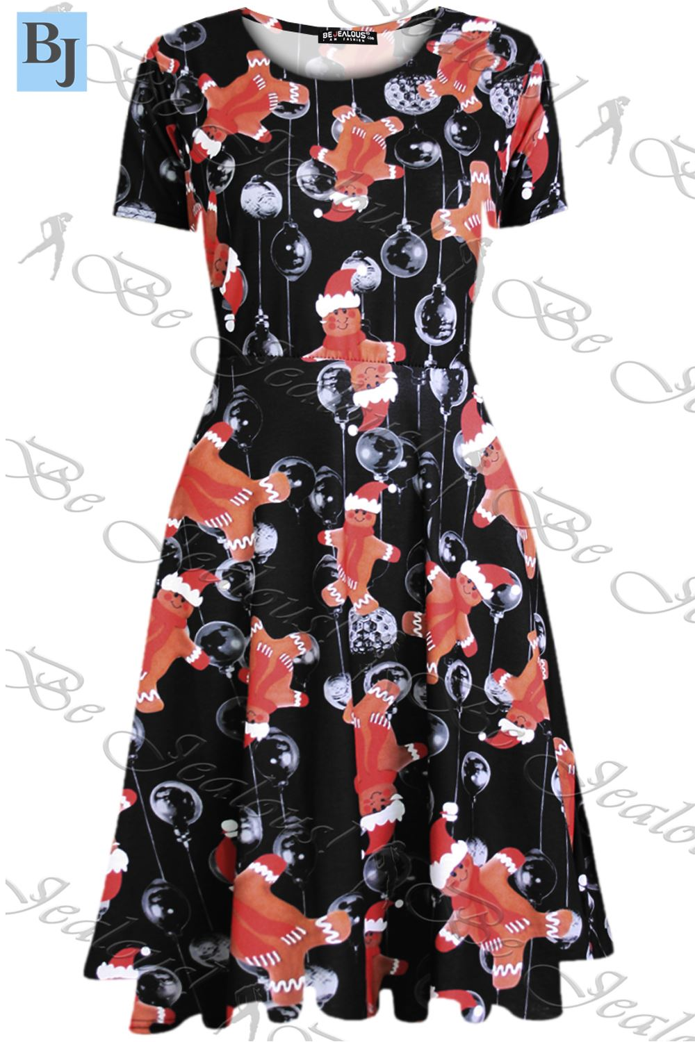 Clothing shoes accessories gt women s clothing gt dresses