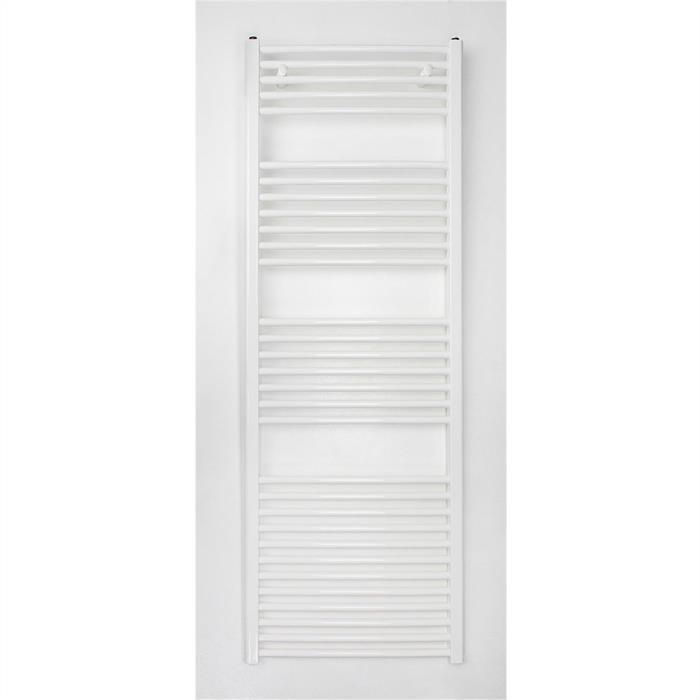 Radiador de toalla cuerpo calefactor ba o calefacci n - Calefactor para bano ...
