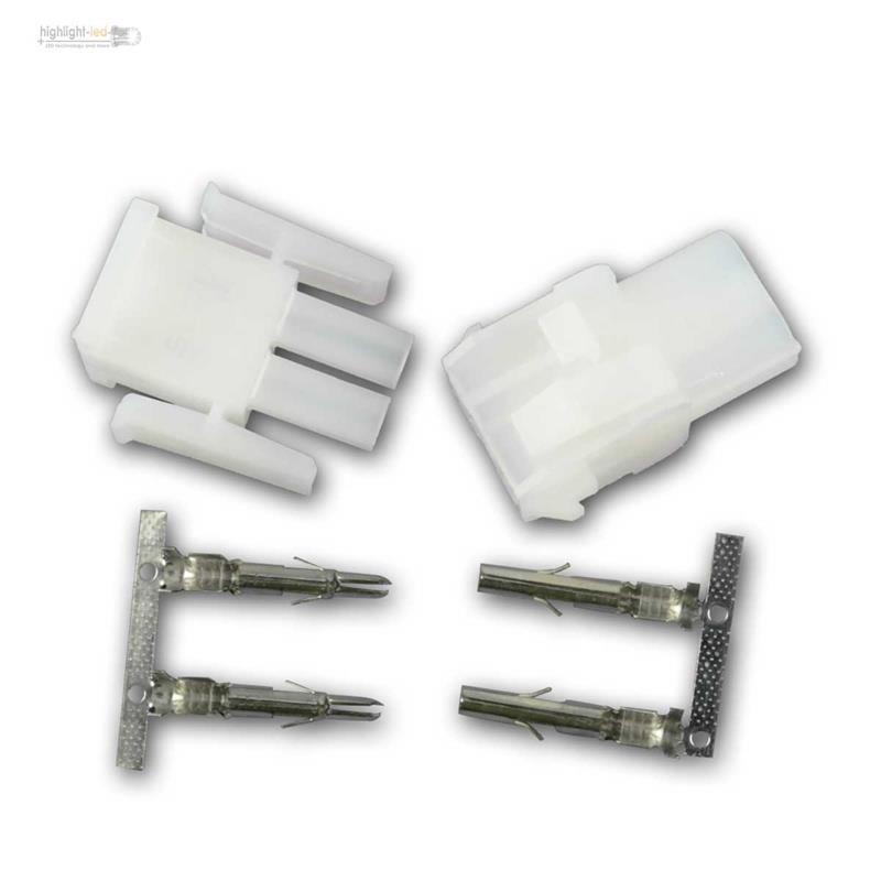 Qantek Quarzoszillator QX8T50B10.00000B50TT DIP-8 HCMOS 10.000MHz 13.21mm 13.21m