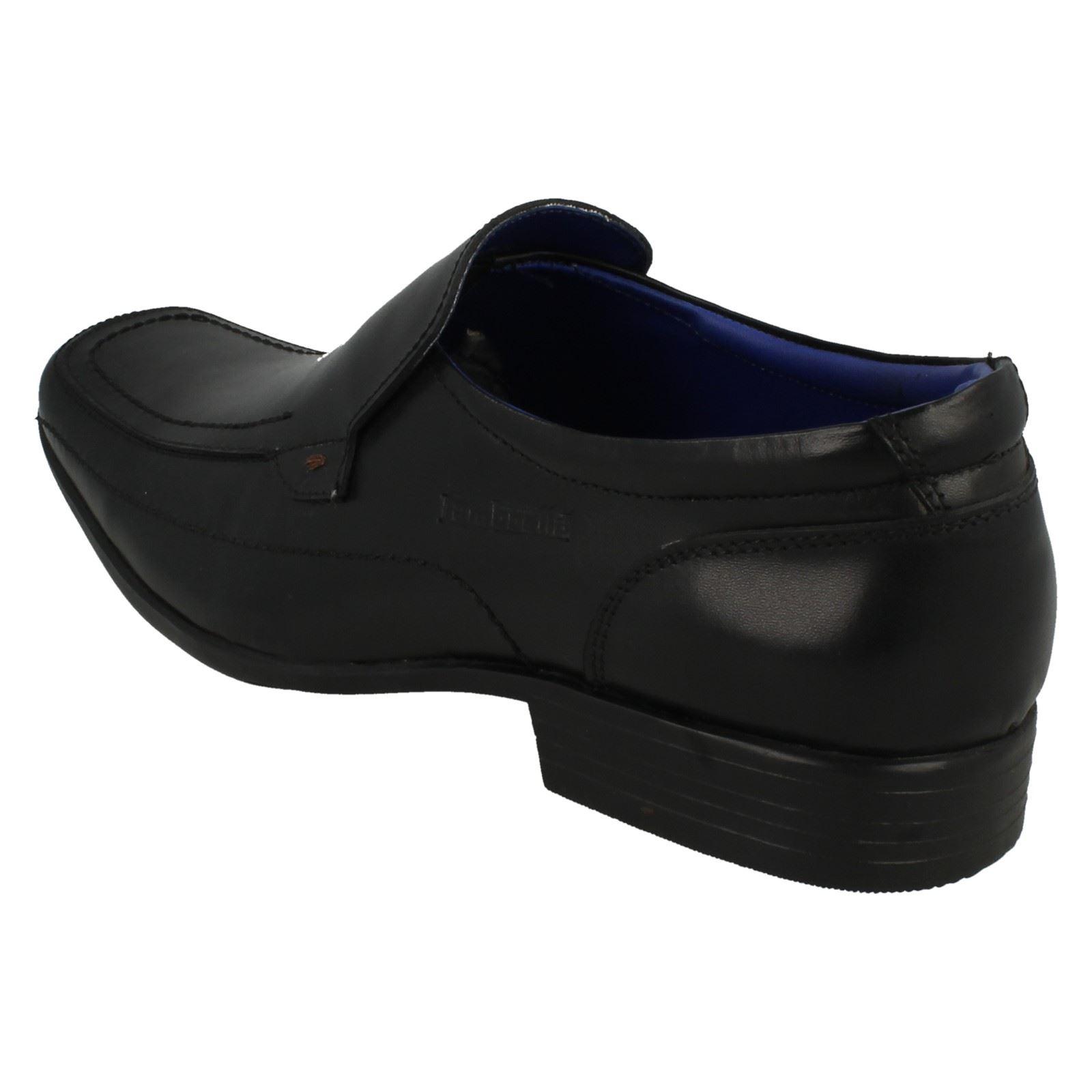 Hommes Chaussures Habillées Hommes Lambretta Lambretta '20287' Chaussures Habillées '20287' Hommes nqnwrxF