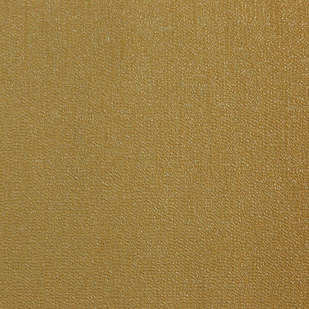 Arthouse gold tapete glitzer damast geometrisch sterne for Glitzer tapete