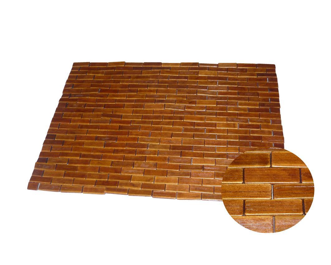 Muebles De Bambu. Finest Muebles Para Tu Hogar En Bambu Caa Guadua ...