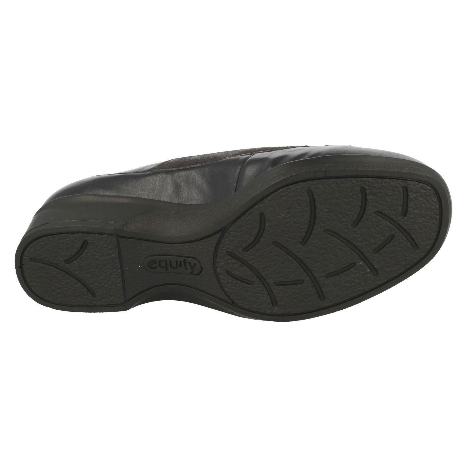 Damas-Equity-Horma-Ancha-Zapatos-039-ROSE