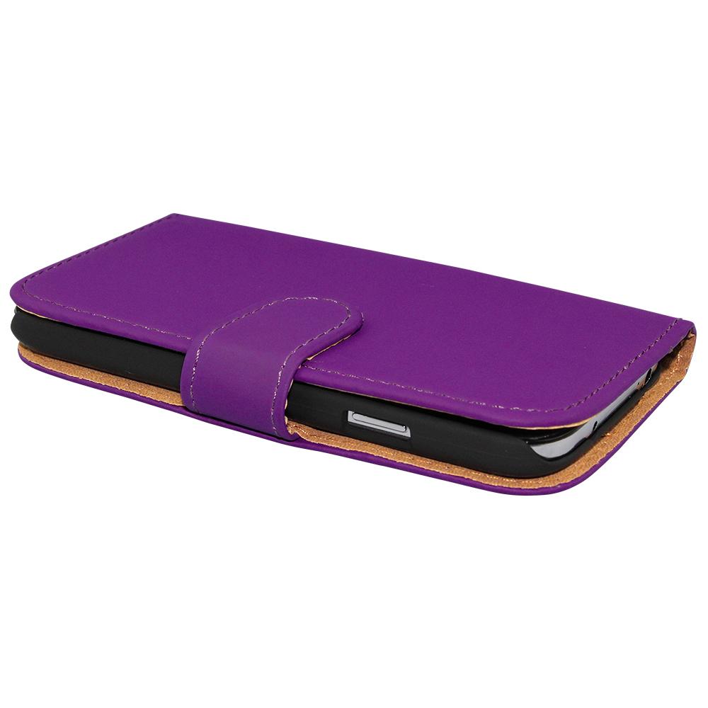 ... Case-Sony-Xperia-Z2-Samsung-Galaxy-S-5-S4-S3-S3-Mini-Apple-iPhone-4-4S