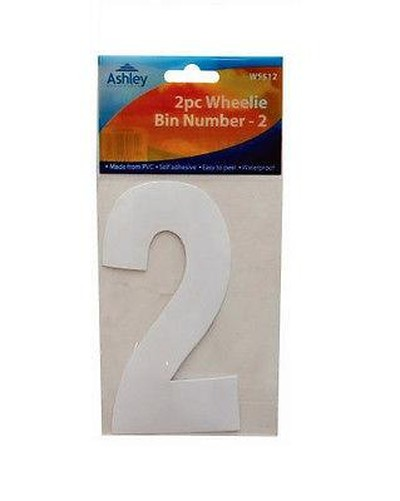 2-Large-Wheelie-Bin-Number-Self-Adhesive-Stick-On-Sticker-White-Numbers-0-9-A