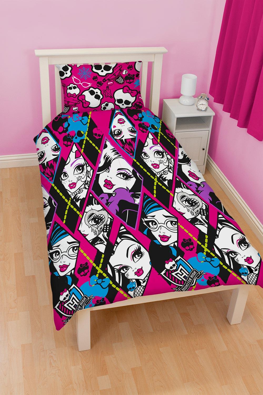 enfants linge de lit disney star wars marvel sbires ninja 135x200 ensemble set ebay. Black Bedroom Furniture Sets. Home Design Ideas