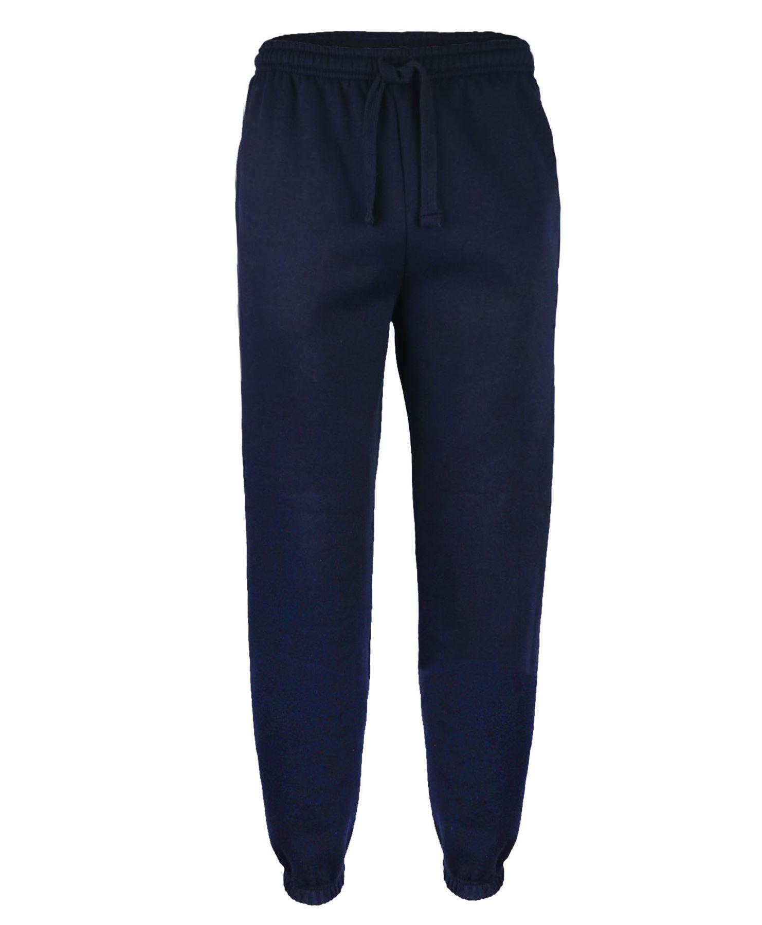 Men's Plain Front Pants - Shop Resort Wear & Island Clothing at Captain's Landing, offering fine men's fashions & accessories since Top brands include: Tori Richard, Kahala, Brighton, Hook & .