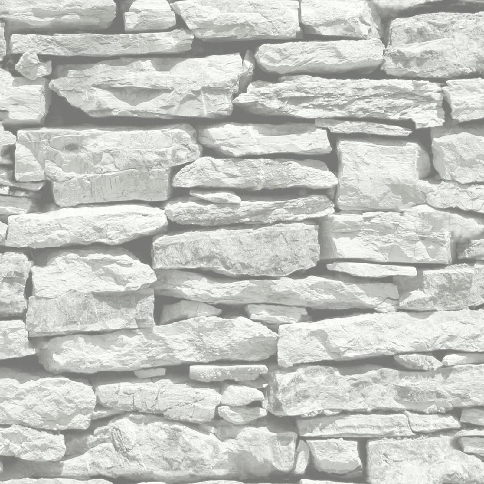 Marocain Blanc Ardoise Papier Peint Mural Arthouse 623009 Ebay