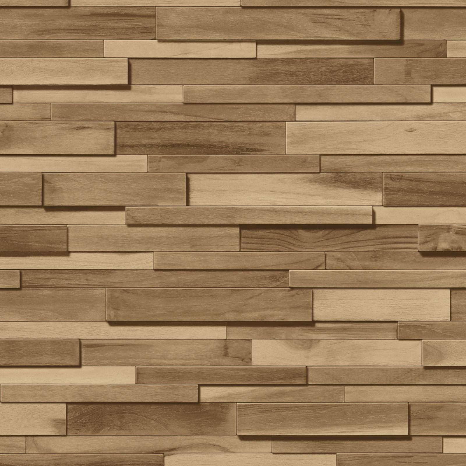 Moderne tapeten stein  SCHIEFER STEIN WAND EFFEKT TAPETE – MODERN WANDTAPETE - GRAU ...