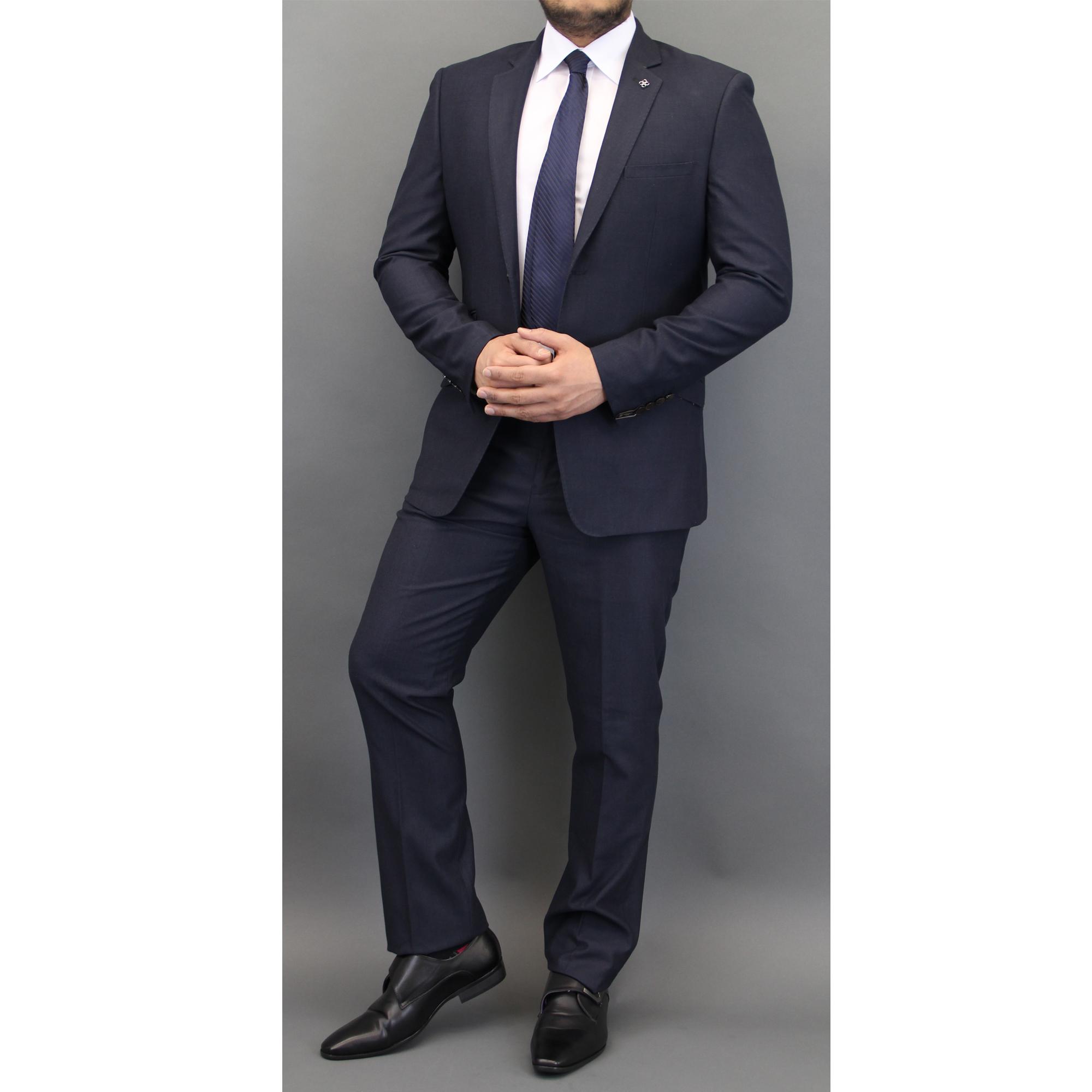 Pezzi Gilet Abiti Cavani Blazers Pantaloni Uomo 3 Mareno amp; Da qfwS4wg