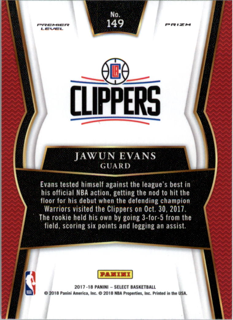 2017-18-Select-Prizms-Scope-Basketball-Card-Pick thumbnail 25