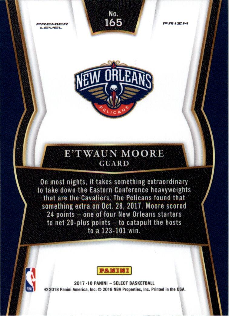 2017-18-Select-Prizms-Scope-Basketball-Card-Pick thumbnail 29