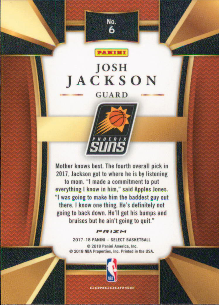 2017-18-Select-Prizms-Scope-Basketball-Card-Pick thumbnail 3