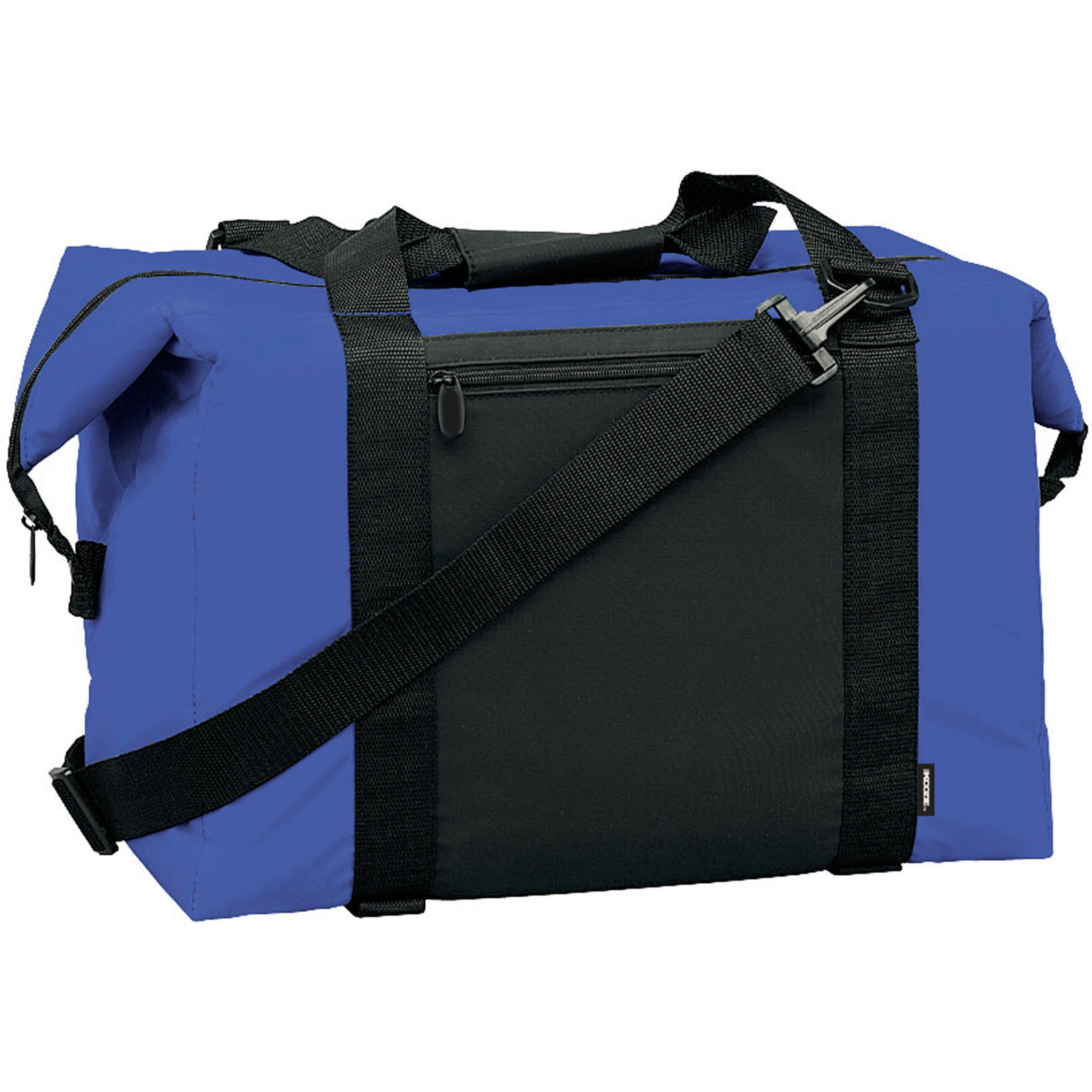 Koozie-Grand-Sac-Refrigerant-Cooler-Bag-XXL-Boite-dejeuner-canette