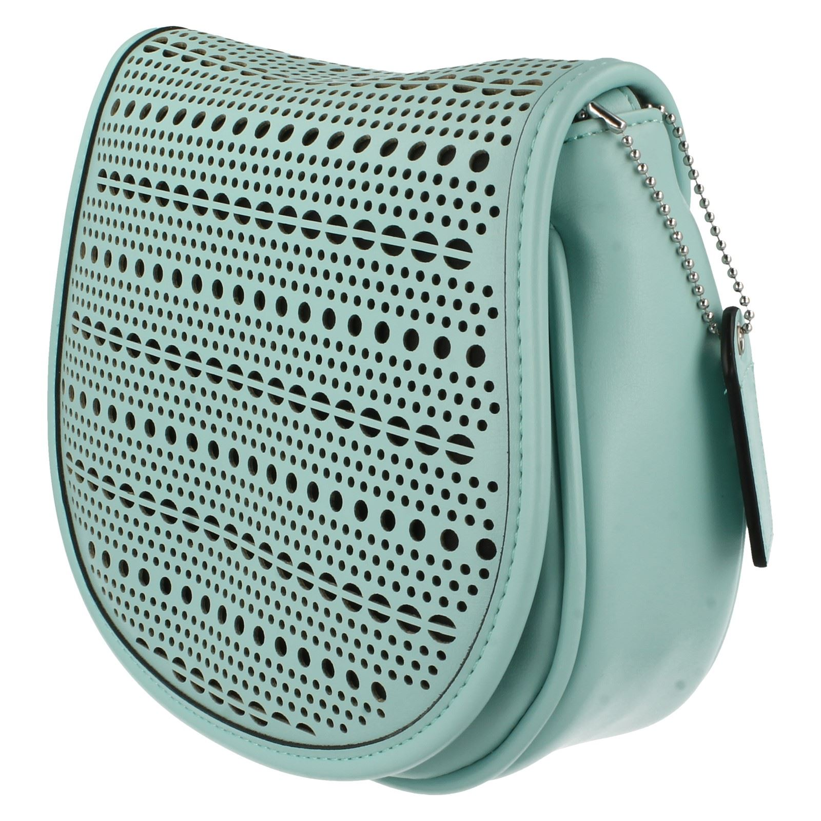 Details about Ladies Clarks Cross Body Bags Mini May