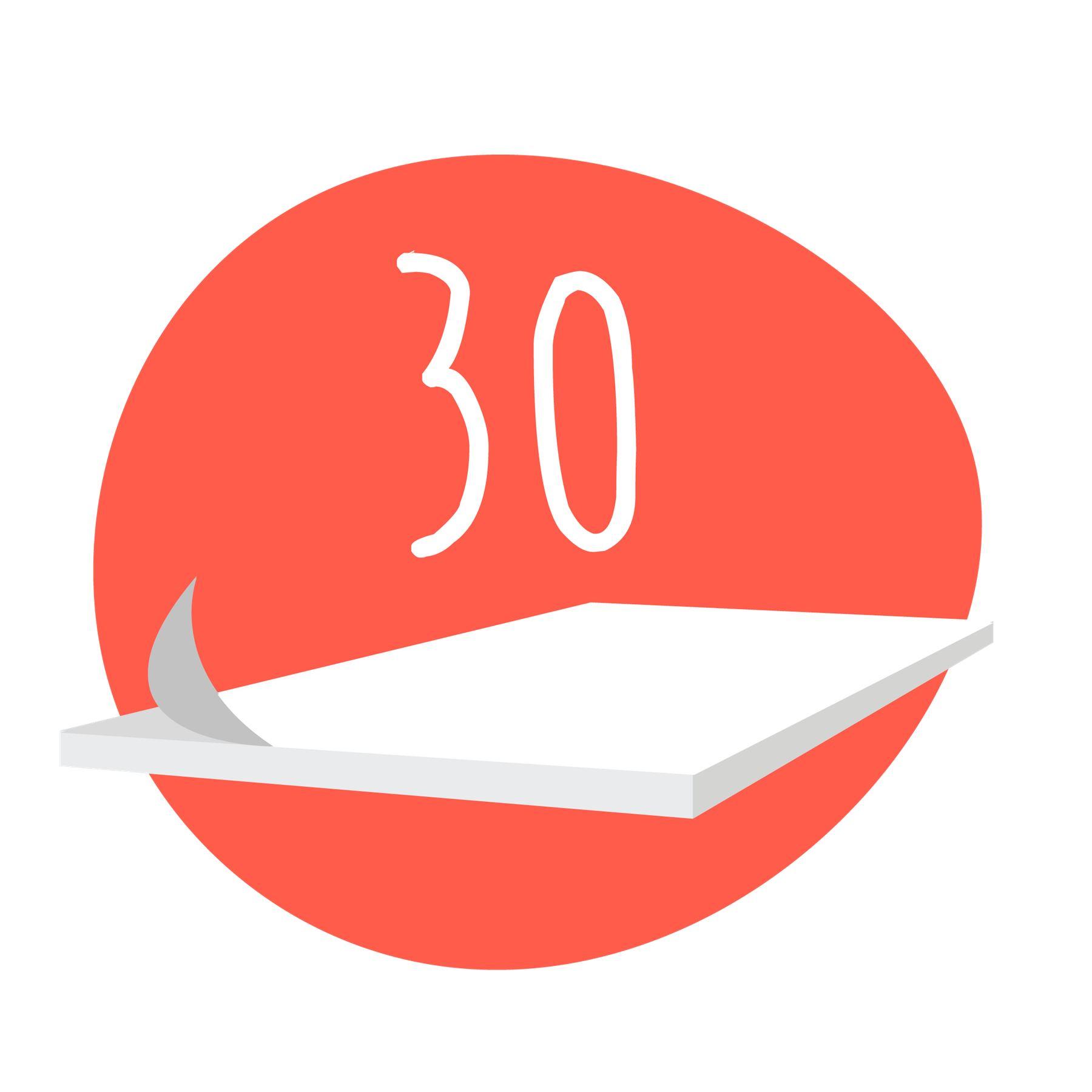 PREMIUM-Tarjetas-De-Boda-Personalizadas-con-foto-con-sobres-gratis-50
