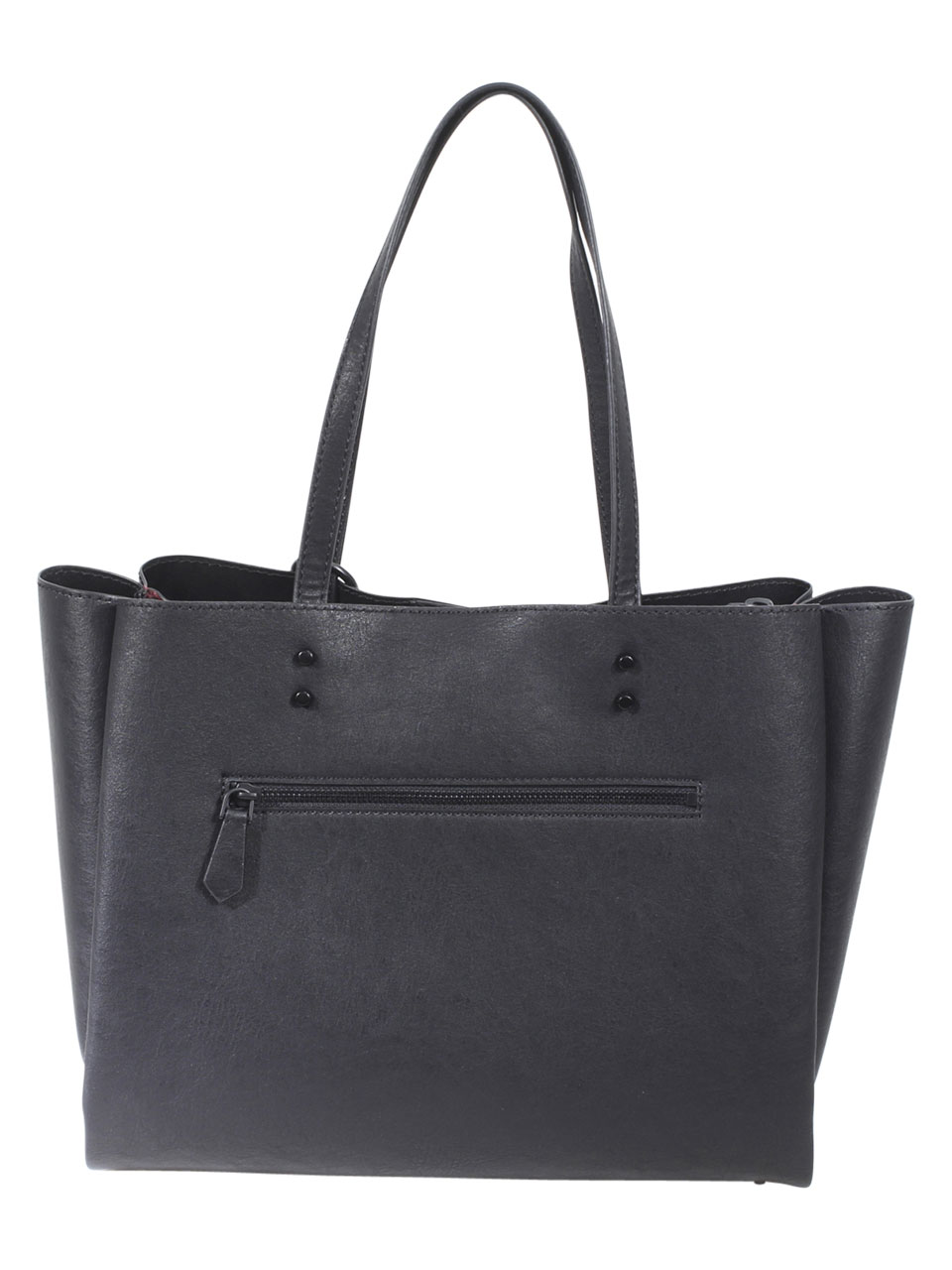 9834c2a567 Guess Femmes Jade Petite Amie Carry All Sac à Main | eBay