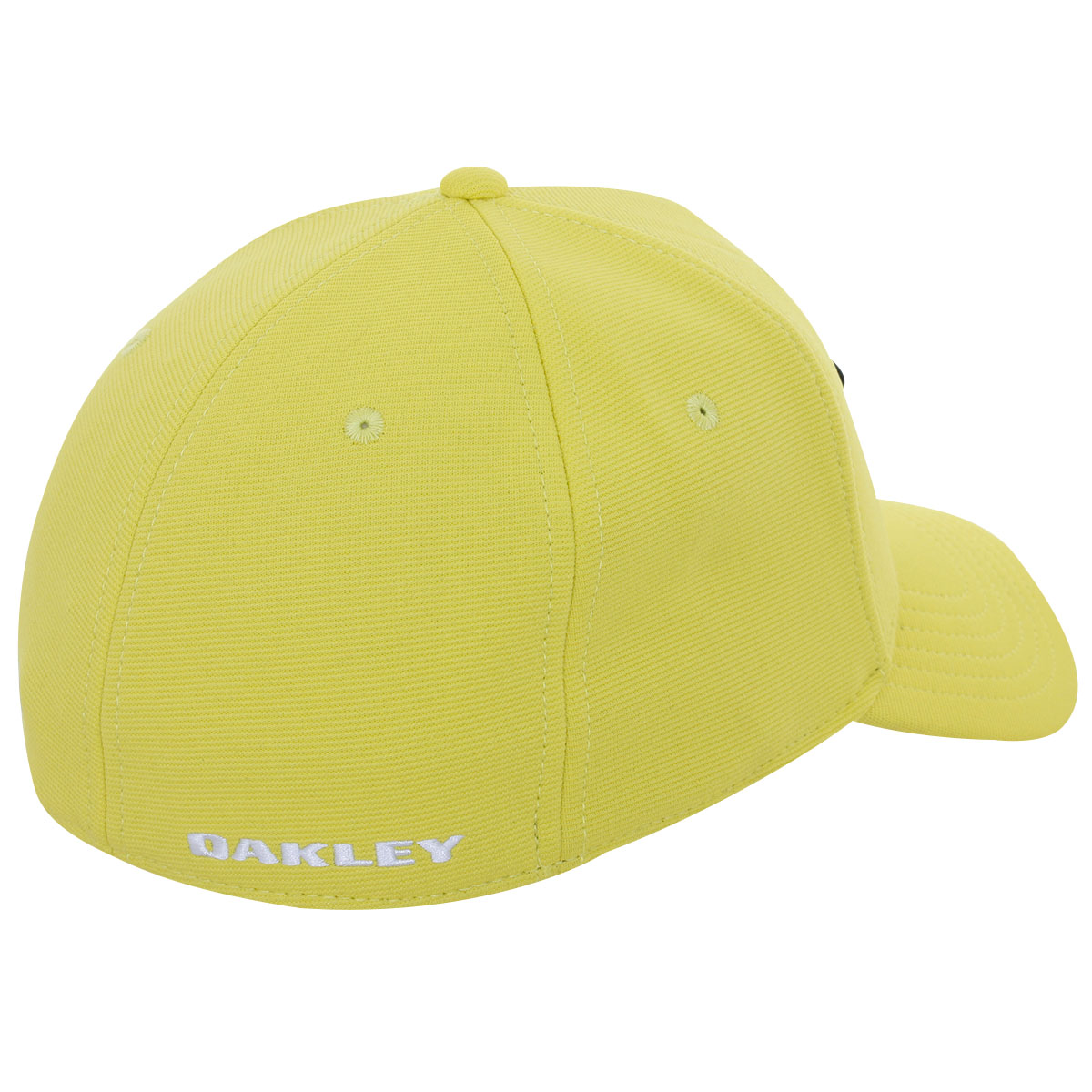 Oakley-Mens-2019-Tincan-Hat-Wicking-Stretch-Breathable-Cap-32-OFF thumbnail 10