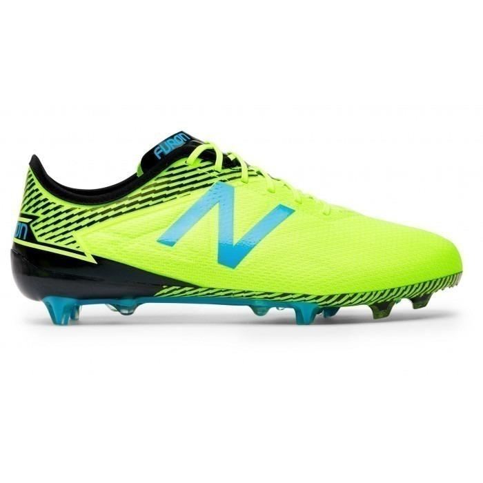 quality design 9d876 0325b ... New New New Balance Furon 3.0 Pro Fg Homme Chaussures de Football  MSFPFHM3D 1802 64906a