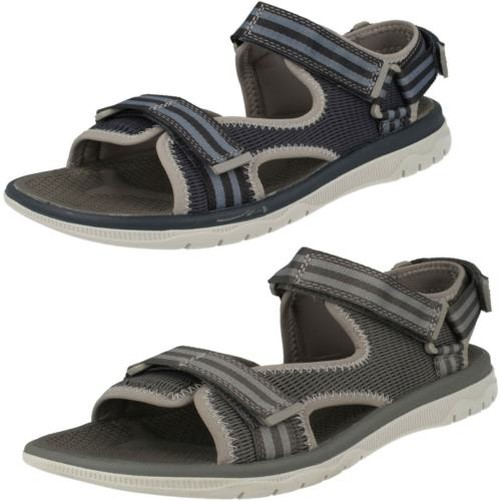 Mr/Ms Cloudsteppers by Clarks Mens Sandals Balta Sky shoes Aesthetic appearance Online Lightweight shoes Sky AH495 a26e38
