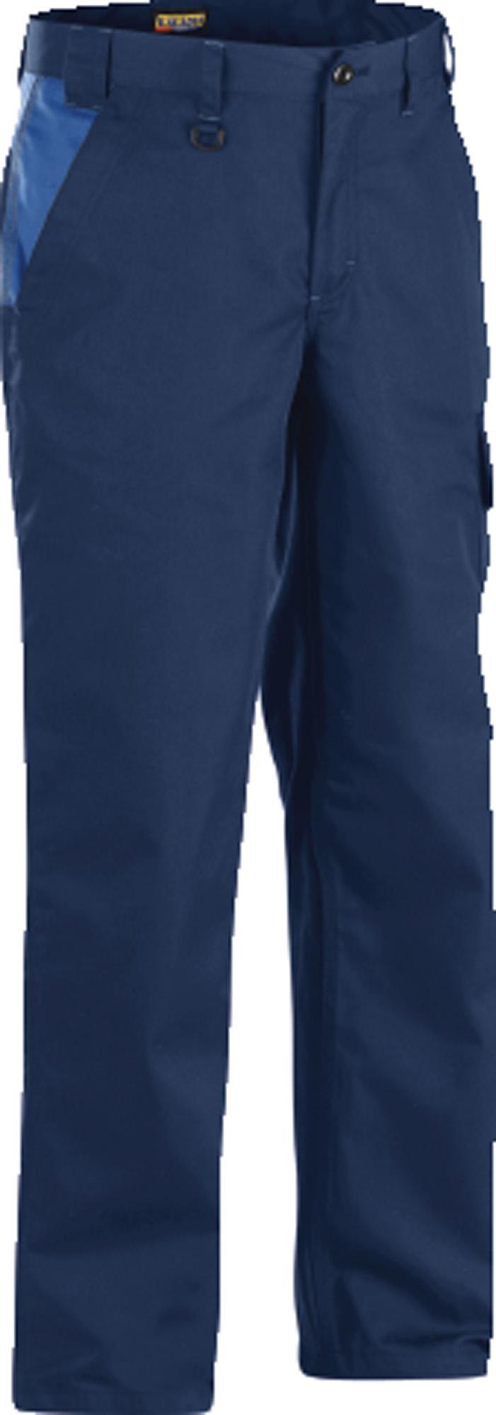 Blaklader De 1210 Industrie Cotton Travail Multi 1404 Poche 100 Pantalon 4qAUSnx4