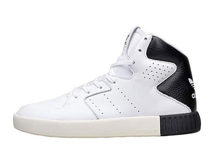 2018 adidas manguera intruso 20 20 20 señora sneakers calzado deportivo bb2072 c38212