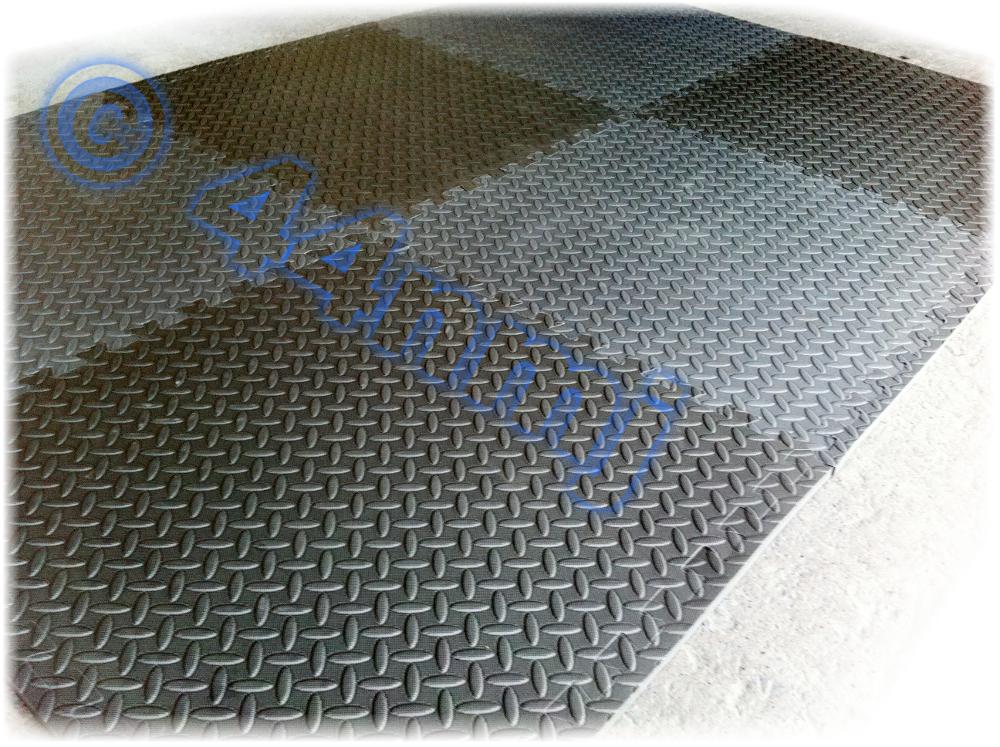 Fußboden Garage ~ Neu anti müdigkeit garage werkstatt ausstellungsraum schutz eva
