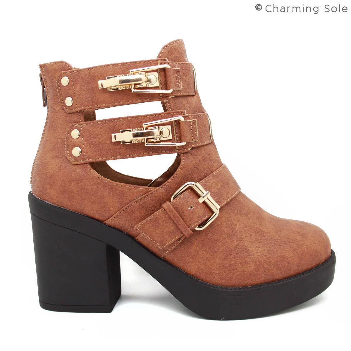 Platform shoes put you on a pedestal, just like you deserve. Shop trending platform heels, platform boots and sandals at AKIRA. Free shipping on orders $50+.
