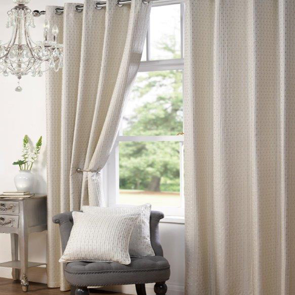 Drapes and curtains seattle - Home Amp Garden Gt Curtains Amp Blinds Gt Curtains