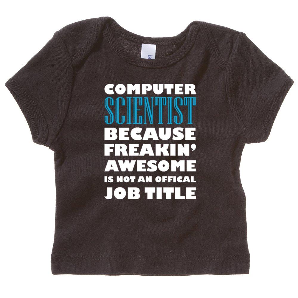 Freakin Prima Baby Kleinkind T Shirt ideal Geschenk
